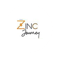 The Zinc Is
